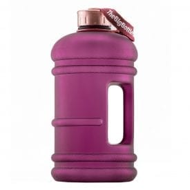 water bottle online