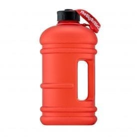 gallon water bottle